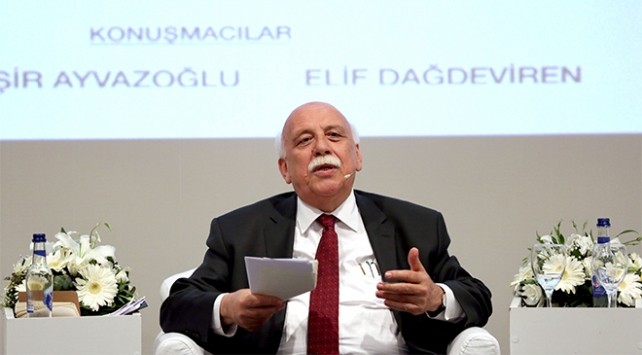 Avcı: Türkiye UNESCO Yürütme Kuruluna aday olacak