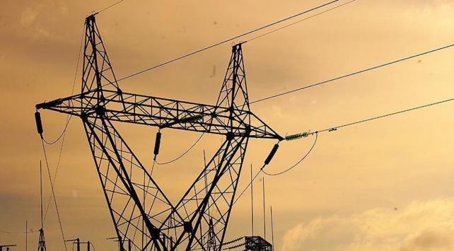 Maç izlerken elektrik akımına kapılan 30 kişi hayatını kaybetti