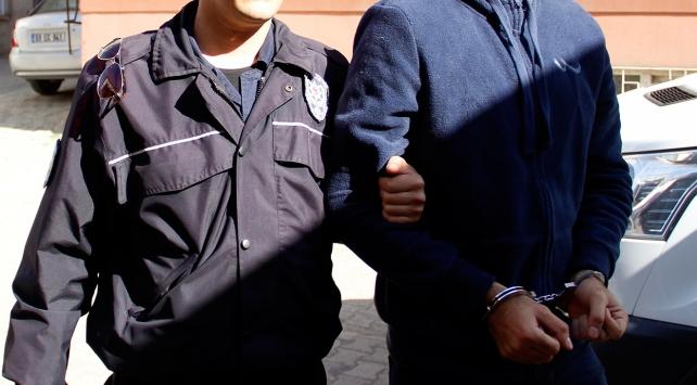 ByLock kullanıcısı 10 kişi tutuklandı