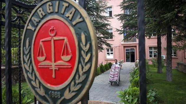 Eski hakim Mustafa Başerden Bylock savunması