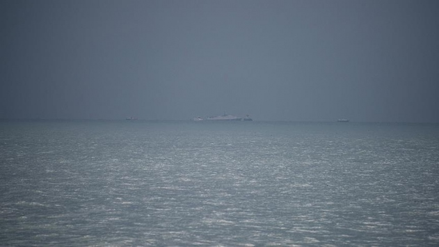 Karadenize kıyıdaş ülkeler iş birliği için toplanacak