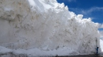 Nisanda 7 metre kar