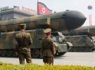 Kuzey Kore bu sefer de Avustralya'yı tehdit etti