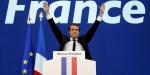 Macron: Sistemi reformdan geçireceğim