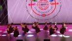 TRTnin düzenlediği 39. Uluslararası 23 Nisan Çocuk Şenliği