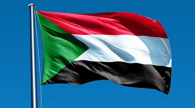 Türkiye ve Sudandan yeni iş birliği