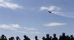 Çanakkale Kara Savaşlarının 102. yıl dönümü
