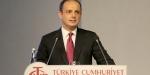 Türkiyenin küresel ihracattaki pazar payı artış eğilimini koruyor