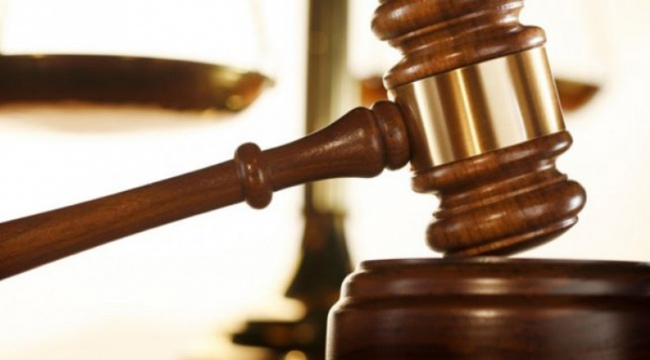 Mahkemeden boşanmada devrim gibi karar: Ortak velayet