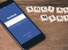 Facebook'ta bunu yaparsanız kredi kartı şifreniz çalınabilir!