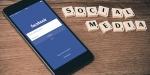 Facebookta bunu yaparsanız kredi kartı şifreniz çalınabilir!