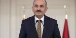 Bakan Müezzinoğlundan kıdem tazminatı açıklaması