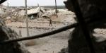 Suriye rejim güçleri İdlibi vurdu: 10 ölü, 6 yaralı