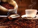 Kahve tiryakileri dikkat! Günde 1'den fazla kahve tüketmeyin