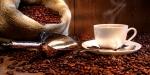 Kahve tiryakileri dikkat! Günde 1den fazla kahve tüketmeyin