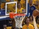 Golden State Warriors fur atladı