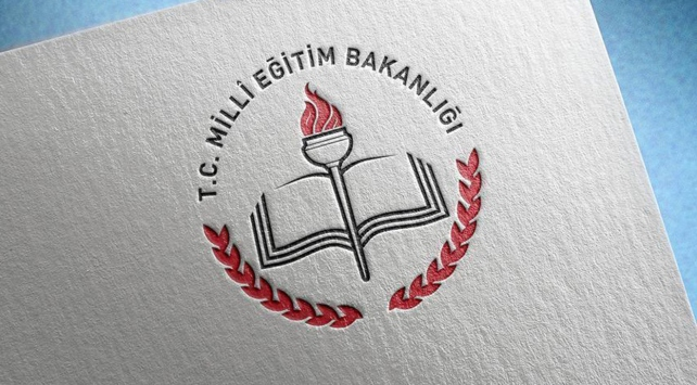 MEBden özel öğretim kurslarına 1 Ağustos uyarısı
