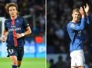 Futbol dünyasının en pahalı defans yıldızları