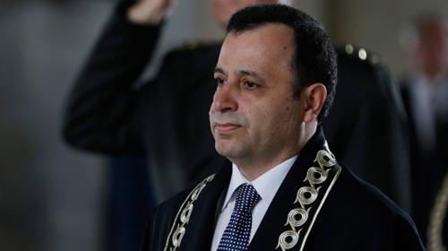 Anayasa Mahkemesi Başkanı açıkladı