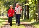 Egzersiz beyin faaliyetlerini de artırıyor