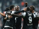 Beşiktaş kalan 6 hafta için büyük avantaj yakaladı