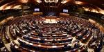 Avrupa Konseyi Parlamenter Meclisinden Türkiye kararı
