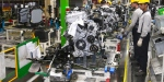Türkiyede üretilen ilk hibrit araç dünya yollarında