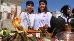 14. Kapadokya Geleneksel Yemek Festivali