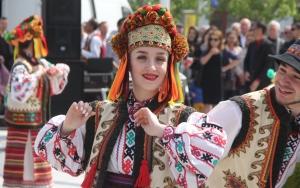 477. Uluslararası Manisa Mesir Macunu Festivali