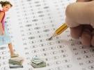 TEOG sınavına girecek öğrenciler için ilaç uyarısı