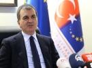 'Avrupa Konseyi ve AKPM için tarihi bir hatadır'