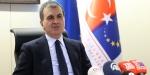 Avrupa Konseyi ve AKPM için tarihi bir hatadır