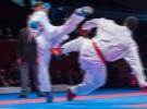 Karatede 2020 Tokyo planlaması