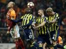 Süper Lig'den 8 kulübe PFDK şoku