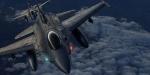 TSKdan kritik Sincar operasyonu açıklaması