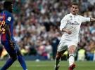 Real Madrid'de 357 kişinin kombineleri iptal