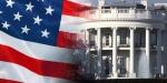 ABD seçimlerine Rusya müdahalesi soruşturmasında yeni gelişme