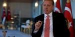 Cumhurbaşkanı Erdoğan: AKPM'nin kararını tanımıyoruz