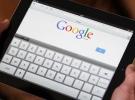 AB komisyonu, Google'ın cezasını kesti!