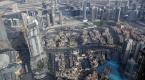 BAEnin turizm merkezi: Dubai