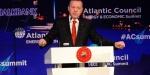 Dünya gündemi İstanbulda masaya yatırılacak
