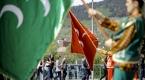 Bosna Hersekteki Çocuk Şenliğine doğru