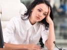 Kronik yorgunluk nedir, nasıl tedavi edilir?