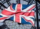 Çok sayıda finans kuruluşu İngiltere'den çıkışa hazırlanıyor