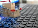 İnternet alışverişinde güvenlik üst düzeye çıkacak
