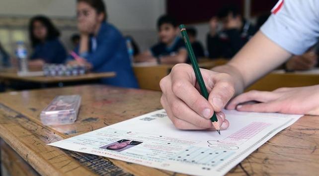Eğitimciler TEOGun ilk gün oturumlarını değerlendirdi