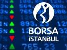 Borsa İstanbul rekor seviyenin ardından günü nasıl tamamladı?
