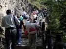 """""""Doğu Karadeniz'de hedef 2 milyon turist"""""""