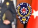 9 bin 103 emniyet mensubu açığa alındı