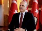 'Kutlu Doğum Haftası Hicri takvime sabitlenecek'